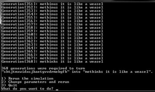 weasel_result